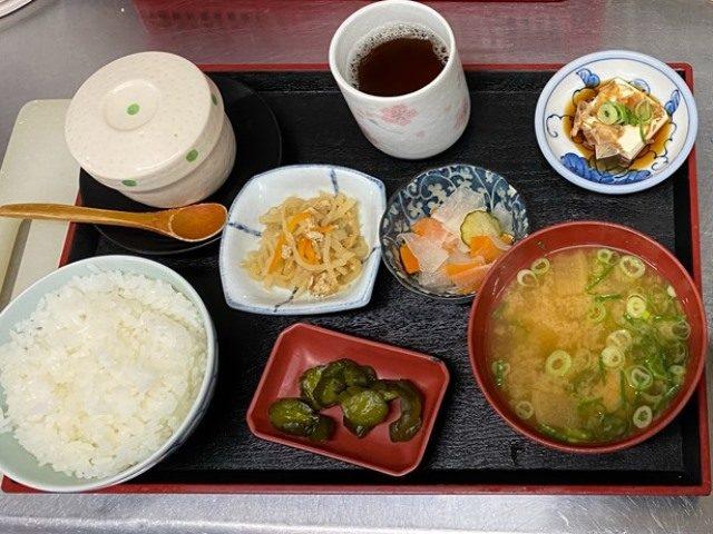 野菜炒め定食_1